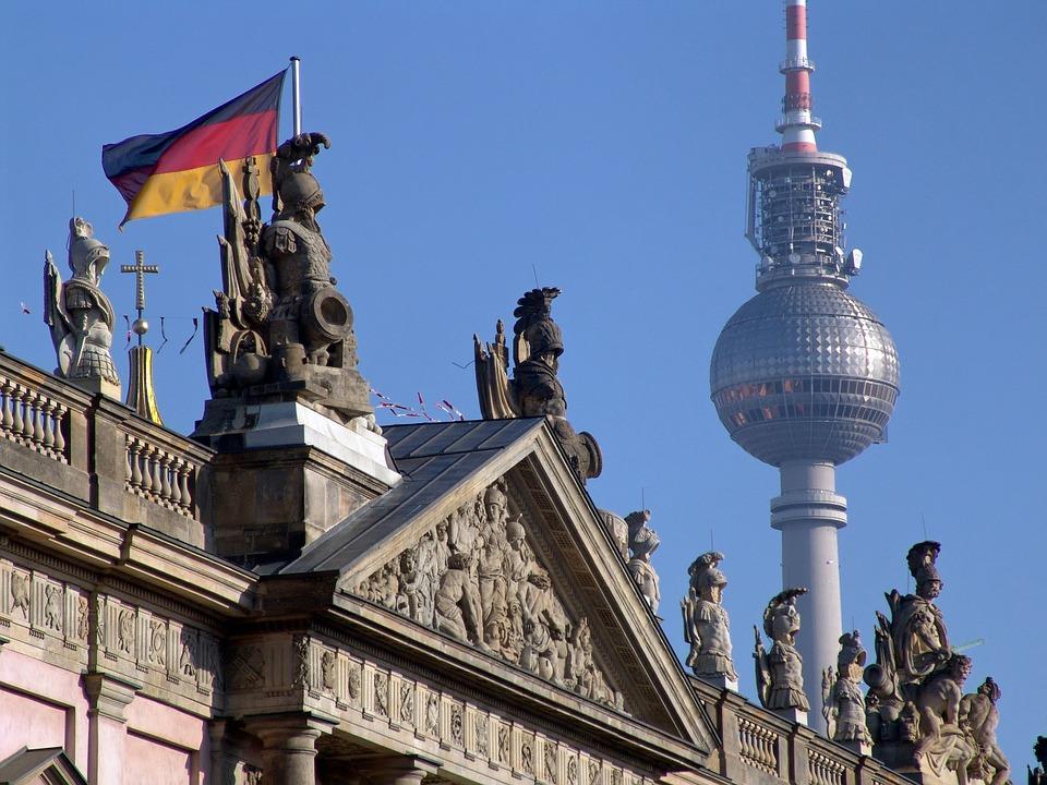 berlin-1028980_960_720